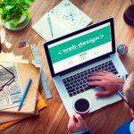 5 erros na hora de divulgar o site da sua empresa