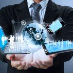 Presença digital: 4 coisas que a sua empresa perde por não ter uma