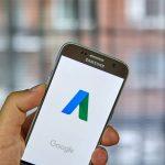 Como vender mais através do Google Adwords?