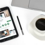 4 dicas para gerar mais vendas no seu e-commerce através do Google AdWords