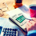 Como usar o SEO pode impulsionar suas vendas?