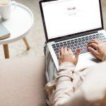 Anunciar meu site no Google é uma alternativa para a minha empresa?
