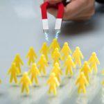 3 formas de gerar leads para sua empresa