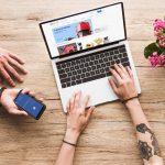 Quero melhorar as vendas na internet, e agora? 3 estratégias que você precisa conhecer