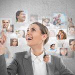 Fidelização de clientes: aumente suas vendas e diminua o CAC de sua empresa com as estratégias certas