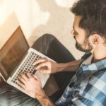 Como divulgar minha empresa na internet?
