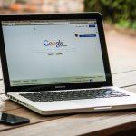 Como não depender mais do Google AdWords e Aumentar Vendas e Orçamentos Online