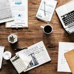 Marketing Digital: 5 motivos absurdos para você não investir em revista, rádio e TV.