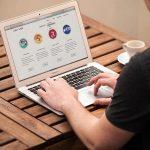 4 motivos para otimizar seu site hoje mesmo