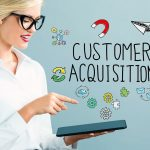 Como captar clientes na internet para o seu segmento?