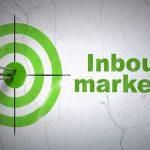 O que é inbound marketing e quais são seus benefícios?
