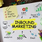 Google Adwords e Inbound Marketing: como unificar estas estratégias?