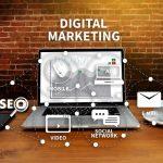 Marketing digital: como alavancar as vendas com essa estratégia?
