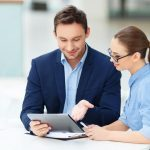 3 dicas de especialistas sobre como melhorar as vendas
