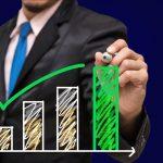 8 dicas infalíveis para aumentar as vendas da sua empresa