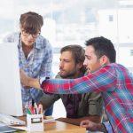 Como funciona a terceirização de serviços de marketing digital?