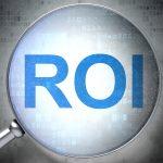 Saiba como medir o ROI do e-mail marketing