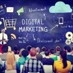 Como a produção de conteúdo aumenta a geração de leads