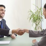 Negócio de sucesso: como atrair mais clientes e fechar mais vendas