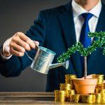 Como melhorar as vendas do meu negócio?