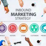 4 práticas de Inbound Marketing para ter uma estratégia de sucesso