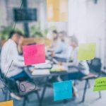 Como posso divulgar meu trabalho de maneira mais assertiva?