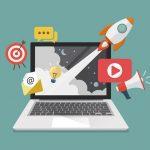 Como escolher as técnicas de marketing digital ideais para seu segmento?