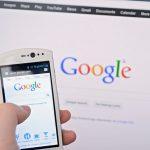 Como terceirizar o serviço de compra de mídia vai te ajudar a ter campanhas melhores no Google