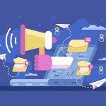 4 maneiras de usar melhor seu dinheiro investido em divulgação na internet