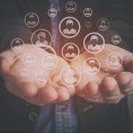 Como o inbound marketing vai trazer mais clientes para minha empresa?
