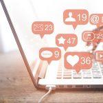 Quais as melhores técnicas de marketing digital para atrair novos clientes?