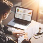 4 funcionalidades do Google Analytics para te ajudar a vender mais