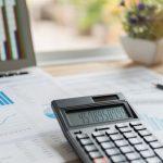 Como calcular o ROI e saber se está investindo na mídia certa para meu negócio?