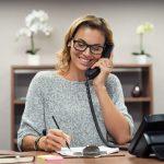 Como tratar os contatos recebidos das minhas campanhas de marketing online?