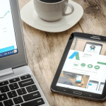 4 otimizações básicas no Google Ads que farão seus leads serem mais bem qualificados