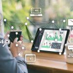 Como definir os serviços de marketing digital ideais para minha empresa?