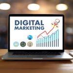 4 dicas de marketing digital para quem quer escalar seu negócio