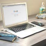 4 serviços oferecidos por uma empresa de marketing digital