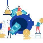 3 caminhos para aumentar o faturamento da sua empresa