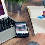 Agência de marketing digital para pequenas empresas: por que contar com a ajuda de especialistas fará a diferença