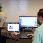 Por que contratar uma agência de marketing online é imprescindível para seu negócio