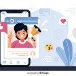 Como usar o instagram para divulgar minha empresa?