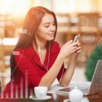 4 motivos para investir em divulgação na internet