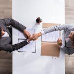 PRÉ-VENDAS: Qual a importância para seu negócio