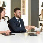 Confira 5 dicas para te ajudar a fechar mais negócios em tempos de crise!