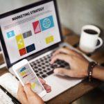Qual a importância de investir em marketing online?