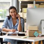 Como vender mais pela internet e expandir o meu negócio?