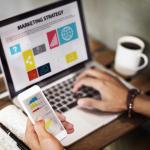 MARKETING DIGITAL: por que ele é indispensável para seu negócio crescer