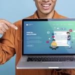 Quais as vantagens de ter um site otimizado?