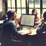 4 dicas para contratar a agência de marketing digital ideal para seu negócio